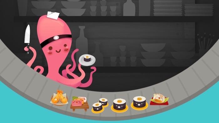 sushi-go-avrmagazine