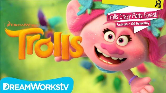 trolls-avrmagazine