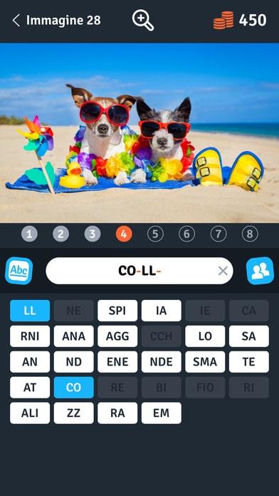 8-parole-smontate-giochi-per-iphone-avrmagazine-2