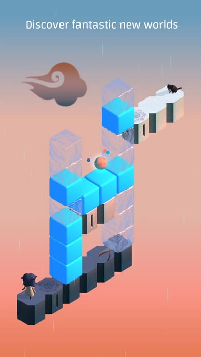 aurora-puzzle-adventure-giochi-per-iphone-avrmagazine-1