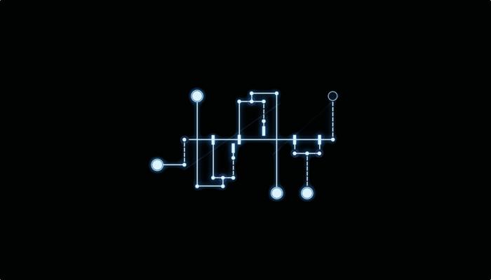 beams-avrmagazine