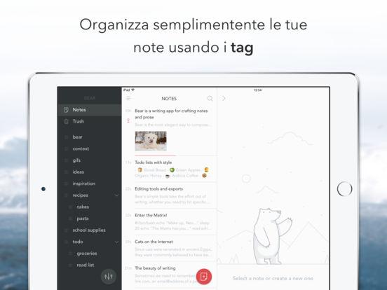 bear-applicazioni-per-iphone-avrmagazine-1