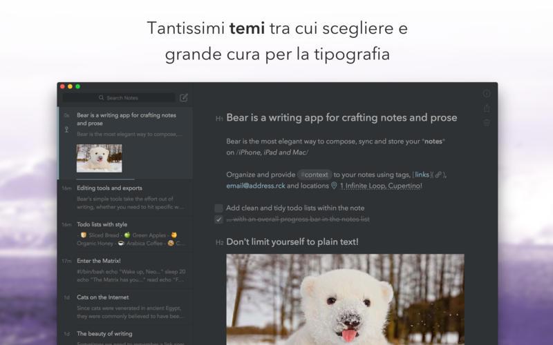 bear-applicazioni-per-iphone-avrmagazine-2