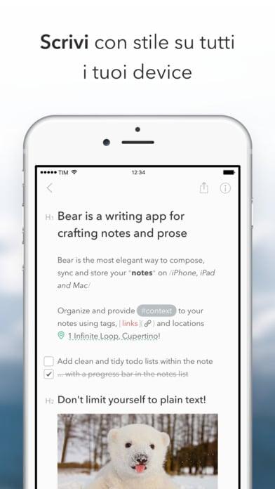 bear-applicazioni-per-iphone-avrmagazine-3
