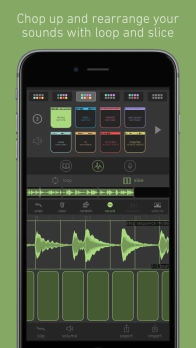 blocs-wave-applciazioni-per-iphone-avrmagazine-2