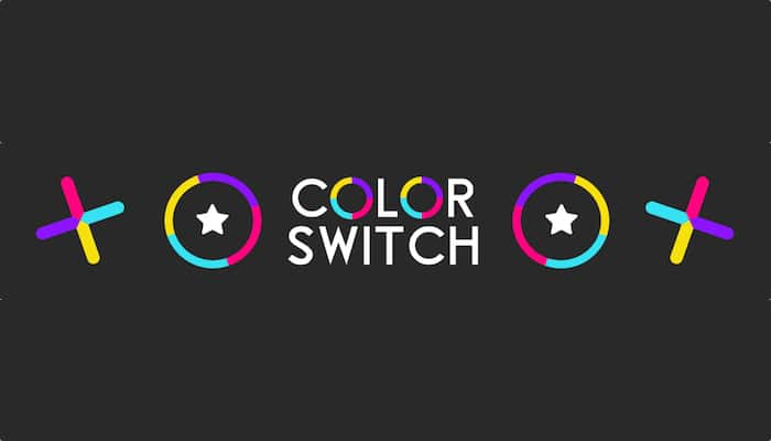 color-switch-avrmagazine