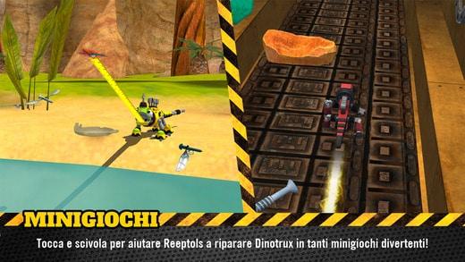 dinotrux-giochi-per-iphone-avrmagazine-4