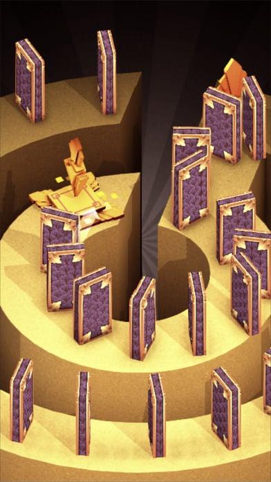 dominocity-giochi-per-iphone-avrmagazine-1