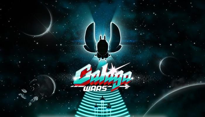 galaga-wars-avrmagazine