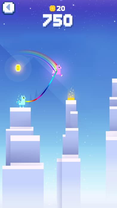 icy-ropes-giochi-per-iphone-avrmagazine-1