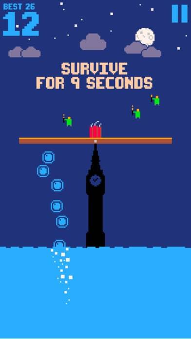 level-with-me-giochi-per-iphone-avrmagazine-1