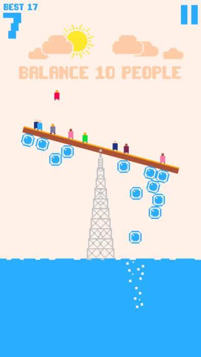 level-with-me-giochi-per-iphone-avrmagazine-2