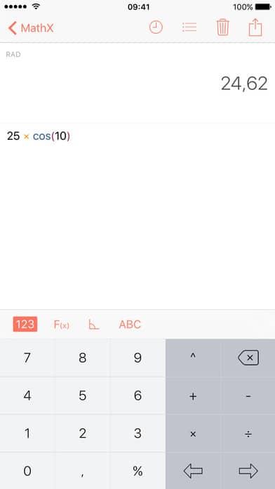 mathx-applicazioni-per-iphone-avrmagazine-1