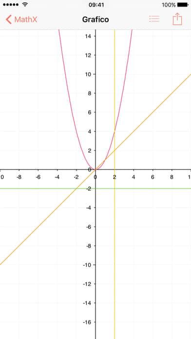mathx-applicazioni-per-iphone-avrmagazine-2
