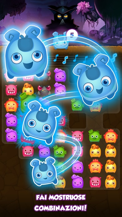 melody-monsters-giochi-per-iphone-avrmagazine-2