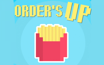 orders-up-avrmagazine