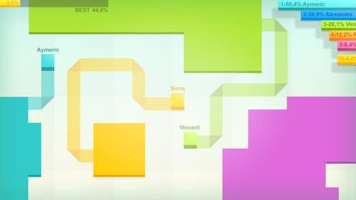 paper-io-giochi-per-iphone-e-ipad-2