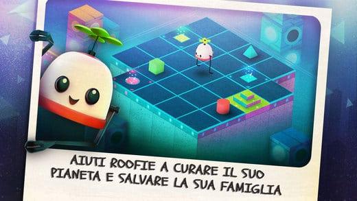 roofbot-giochi-per-iphone-avrmagazine-1
