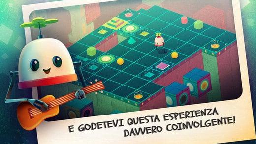roofbot-giochi-per-iphone-avrmagazine-2