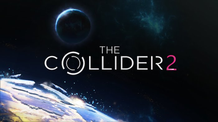 the-collider-2-avrmagazine