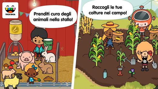 toca-life-farm-giochi-per-iphone-avrmagazine-1