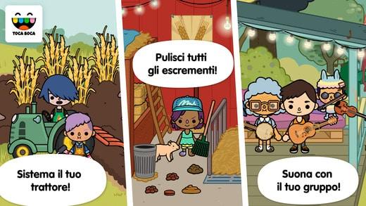 toca-life-farm-giochi-per-iphone-avrmagazine-2