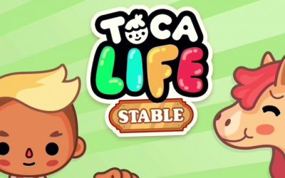 toca-life-stable-avrmagazine