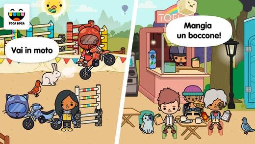 toca-life-stable-giochi-per-iphone-avrmagazine-2