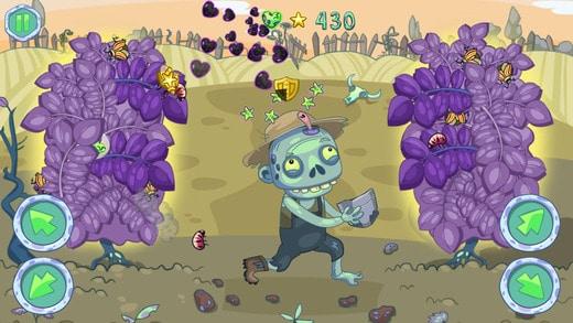 zombie-farmer-giochi-per-iphone-avrmagazine-1