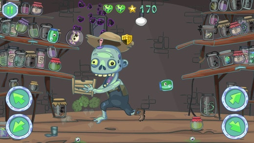 zombie-farmer-giochi-per-iphone-avrmagazine-2