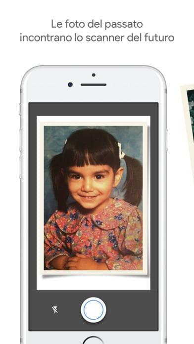 fotoscan-applicazioni-per-iphone-avrmagazine-1