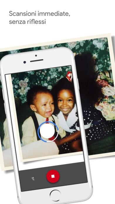 fotoscan-applicazioni-per-iphone-avrmagazine-2