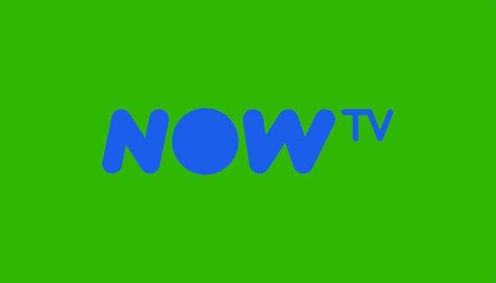 now-tv-avrmagazine