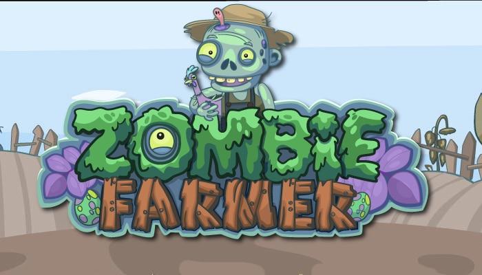 zombie-farmer-avrmagazine