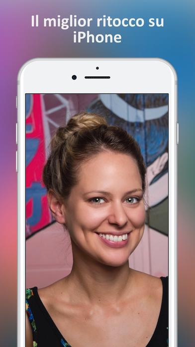 facetune-2-applicazioni-per-iphone-avrmagazine-1