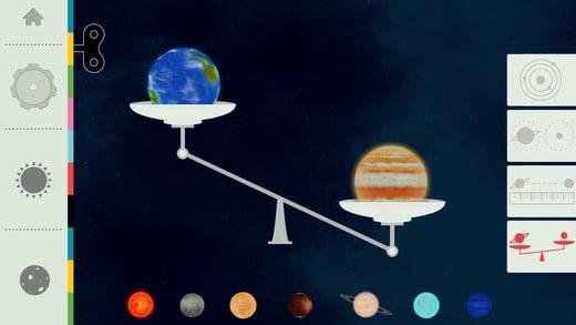 il-sistema-solare-di-tinybop-avrmagazine