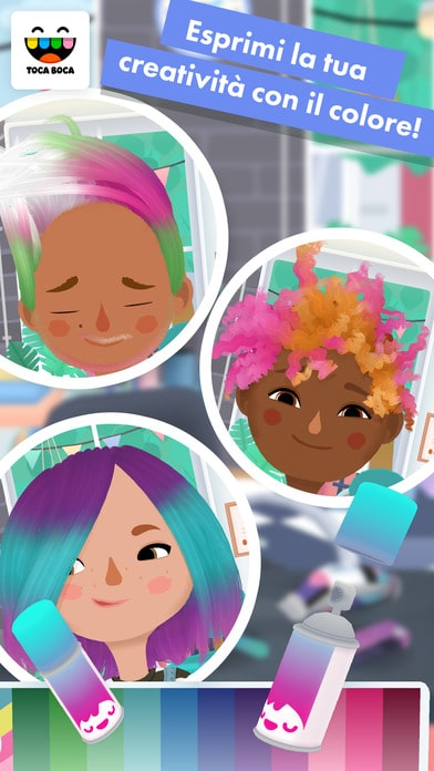 toca-hair-salon-3-giochi-per-iphone-avrmagazine-2