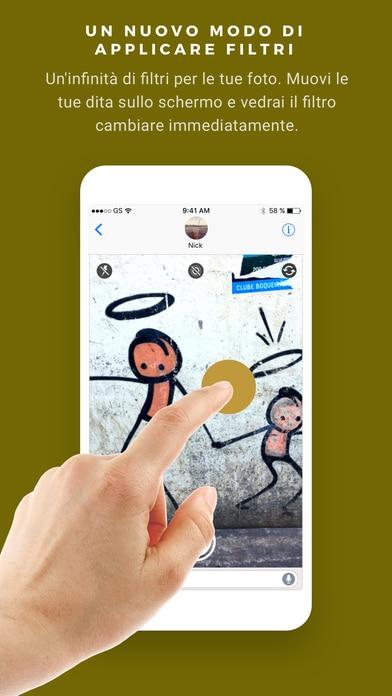 infltr-giochi-per-iphone-avrmagazine-2